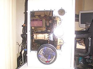 boomans design mod-dcp_0010.jpg
