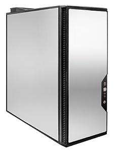 ANTEC great & silent CASE !-p180.jpg