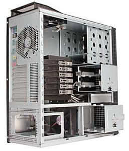 ANTEC great & silent CASE !-p180_inside.jpg