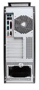 ANTEC great & silent CASE !-p180back.jpg