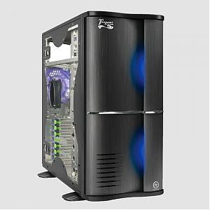 ANTEC great & silent CASE !-va3000bwa.jpg