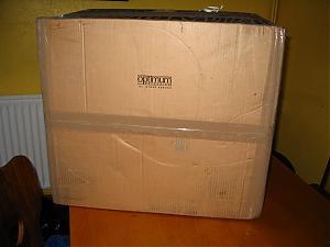 El Cheapo silent PC-picture-388.jpg