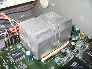 El Cheapo silent PC-picture-009.jpg