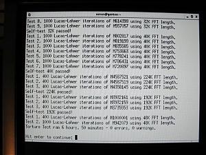 El Cheapo silent PC-picture-014.jpg