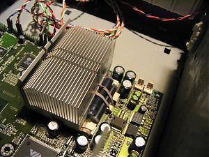 El Cheapo silent PC-picture-017.jpg