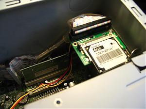 El Cheapo silent PC-picture-855.jpg