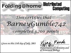 Congrats and Numbers-barney.jpg