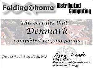 Congrats and Numbers-denmark.jpg