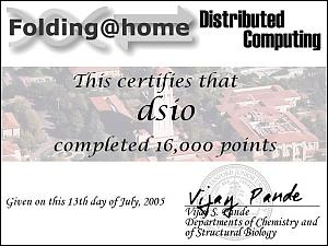 Congrats and Numbers-dsio.jpg