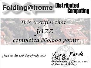 Congrats and Numbers-jazz.jpg