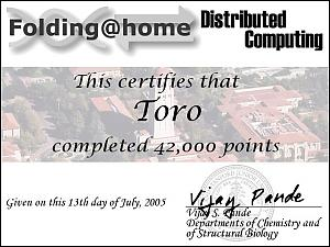 Congrats and Numbers-toro.jpg