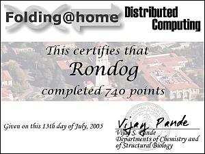 Congrats and Numbers-rondog.jpg