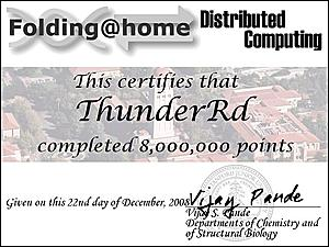 ThunderRd F@H 8 million!!!-cert.php.jpeg