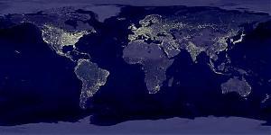AOA F@H MAP - All must read-earthlights_dmsp.jpg