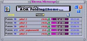 New Electron Microscope. Version 2.1.3-untitled.jpg