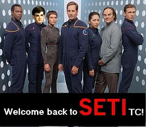 Calling it Quits For Now-setiback.jpg