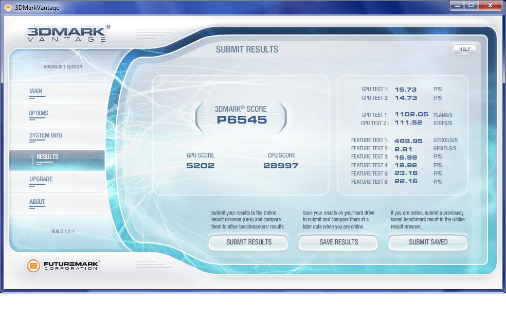 Asus P5k-E Wifi-Ap Drivers Windows 7