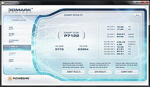 Nvidia-Windows 7 Geforce Driver release 185.81 beta-3dmark-vantage-3.40ghz-p7122-gpu-5770.jpg Views:304 Size:330.5 KB ID:24031