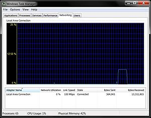 Blue Replacement for Windows 7 Task Manager!-taskmgr-2.jpg