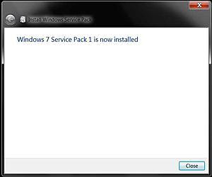Windows 7 SP1 Final released for Download-image-0.jpg