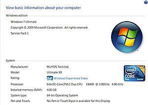 Windows 7 SP1 Final released for Download-w7-sp1.jpg