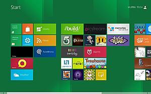 Windows 8 pre-beta preview download-w8-startscreen.jpg