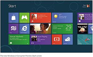 Windows 8 Consumer Preview Released for Download-new-windows-8-consumer-preview-start