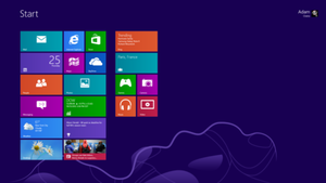 The definitive Windows 8 review-g-n-358295-3.png