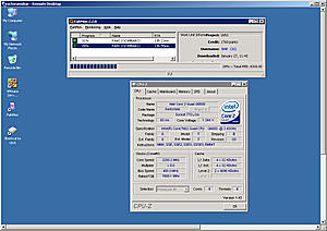 Windows SMP Client, general troubleshooting-4307.jpg