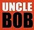 Uncle Bob's Avatar