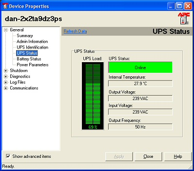 Apc Ups Software Download Xp