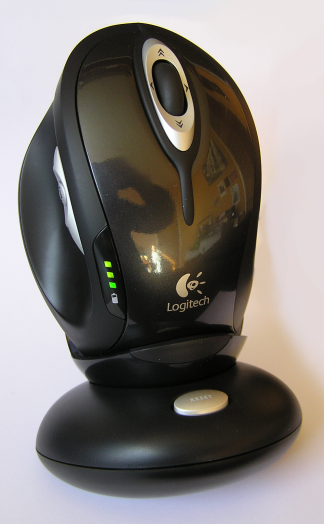 Logitech MX Master Driver & Software Download for Windows