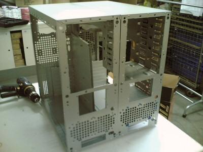 bradmax_cases.jpg