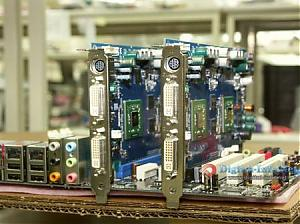 Dual Geforce 6600GT faster than 6800 Ultra or X850XT PE-asus_en6600gt_sli.jpg