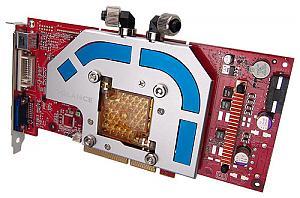 DFI LANParty UT nForce4 Ultra-D mod to SLI-vid-nv2-l06_p1.jpg