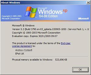 64bit chips, 64bit OS-winver.jpg