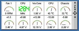Duron 1Ghz how fast?-speed.jpg