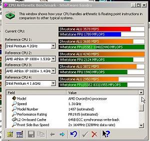 Duron 1Ghz how fast?-cpu-1g-morgan-1312-164fsb.jpg