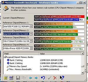 Duron 1Ghz how fast?-memory-1g-morgan-1312-164fsb.jpg