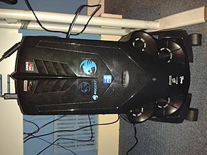 New amd gaming rig-pc-close-up.jpg