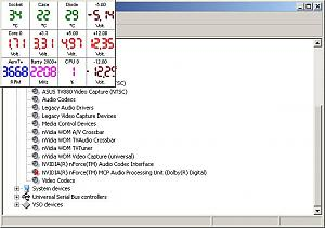 NForce2 Dolby driver disable = drop of 8 degrees celsius!!!-disabled.jpg