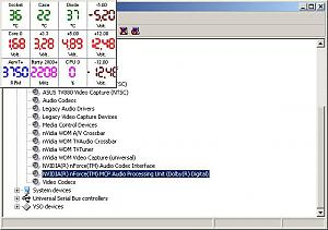 NForce2 Dolby driver disable = drop of 8 degrees celsius!!!-enabled.jpg