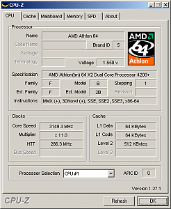 Post your pcmark2005 score.-cpu-z.png
