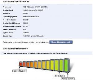 Game Advisor.. (your game performance)-test1.jpg
