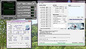 New Crysis Benchmarks with 4Gbs of Installed RAM-dx9-high-noc.jpg