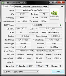 3DMark 11 Benches & Discussions-evga-gtx-470-35-oc-845.jpg Views:466 Size:187.7 KB ID:25500