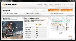 3DMark PRO [2013] - Fire Strike Benchmarks-3dmark-pro-v1.1.0-2013-fire-strike.jpg Views:811 Size:446.7 KB ID:26771