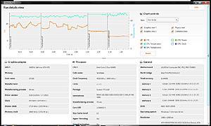 3DMark PRO [2013] - Fire Strike Benchmarks-os-run-details.jpg