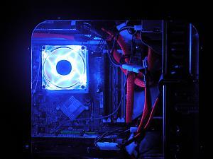 Lights-dscn2440.jpg