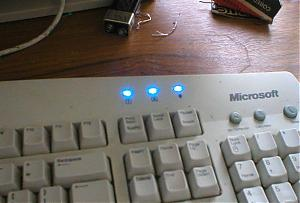 Mod Your Keyboard-finished.jpg